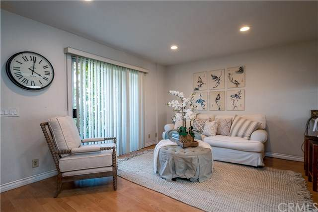 16625 Gridley Road #4, Cerritos, CA 90703 (#PW21084734) :: Team Forss Realty Group