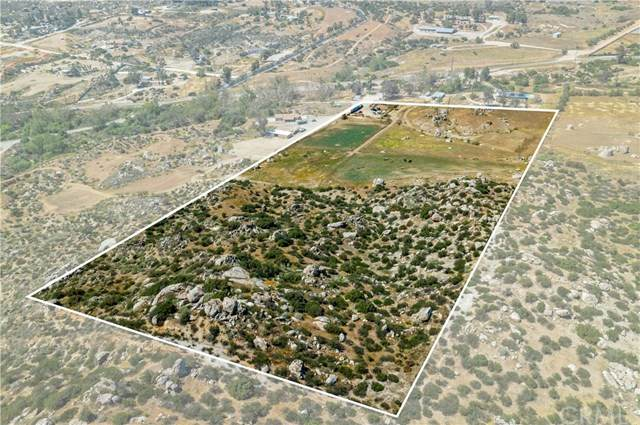 0 Macfie, Homeland, CA 92548 (#SW21083726) :: Cal American Realty