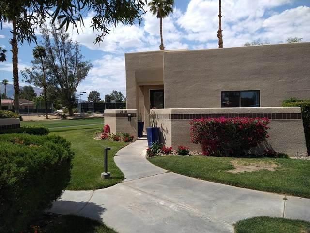 28733 E Portales Drive, Cathedral City, CA 92234 (#219060874DA) :: Mainstreet Realtors®
