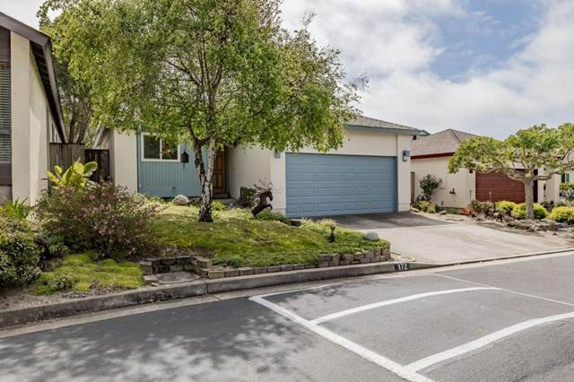 172 Linde Circle, Outside Area (Inside Ca), CA 93933 (#ML81840213) :: Cal American Realty