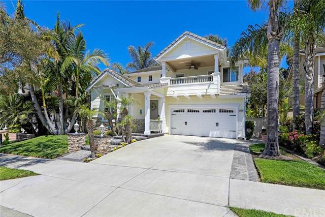 6157 Camino Forestal, San Clemente, CA 92673 (#OC21080270) :: Cal American Realty