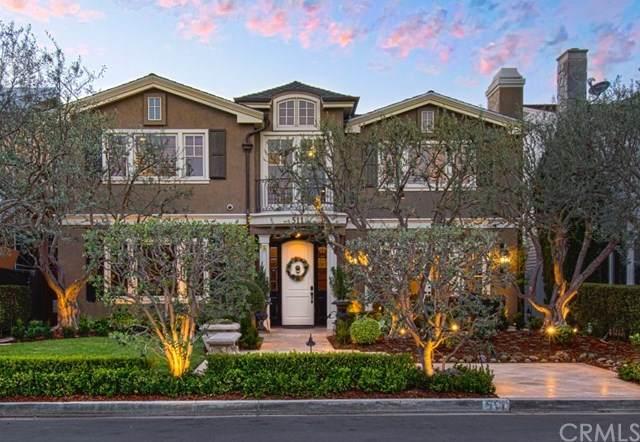 511 Aliso Ave., Newport Beach, CA 92663 (#NP21021588) :: Cal American Realty