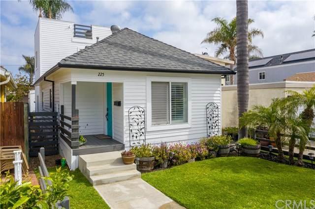 225 Elmira Avenue, Huntington Beach, CA 92648 (#OC21084153) :: Cal American Realty