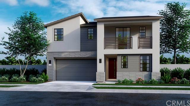 27551 Edgemont Drive, San Pedro, CA 90732 (#SW21084883) :: Millman Team