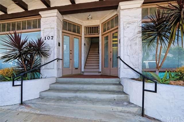 107 Avenida Miramar, San Clemente, CA 92672 (#OC21083307) :: Steele Canyon Realty