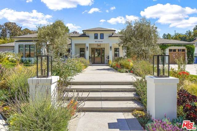 896 Tamlei Avenue - Photo 1