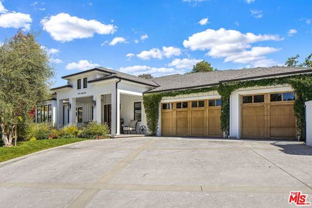 https://bt-photos.global.ssl.fastly.net/socal/orig_boomver_1_365397562-2.jpg