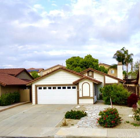 37790 Sea Pines Court, Murrieta, CA 92563 (#SW21084749) :: The Brad Korb Real Estate Group