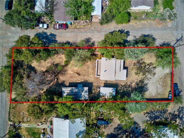 13965 Lakeview Place, Clearlake, CA 95422 (#LC21084984) :: Mainstreet Realtors®