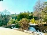 0 Mountain Home Creek Road - Photo 10