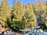 0 Mountain Home Creek Road - Photo 18