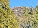 0 Mountain Home Creek Road - Photo 19