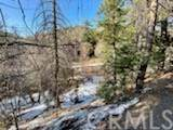 0 Mountain Home Creek Road - Photo 2