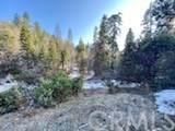 0 Mountain Home Creek Road - Photo 5