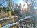 0 Mountain Home Creek Road - Photo 7