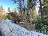 0 Mountain Home Creek Road - Photo 8