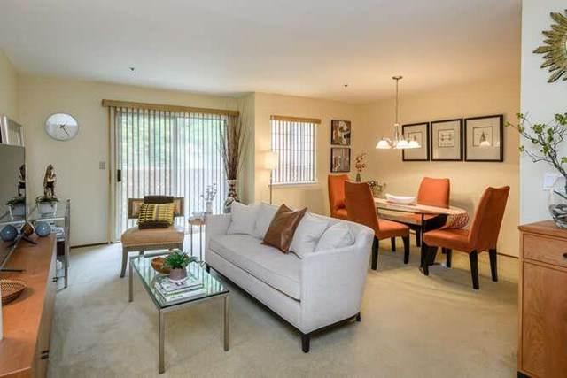 1019 San Gabriel Circle #438, Daly City, CA 94014 (#ML81840263) :: Power Real Estate Group