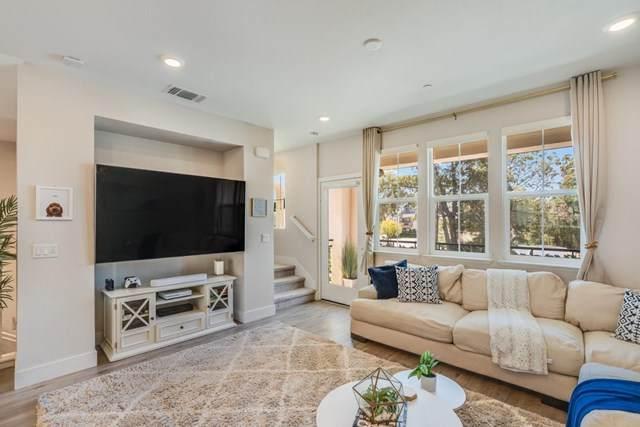 1567 Alviso Street, Santa Clara, CA 95050 (#ML81840261) :: The Brad Korb Real Estate Group