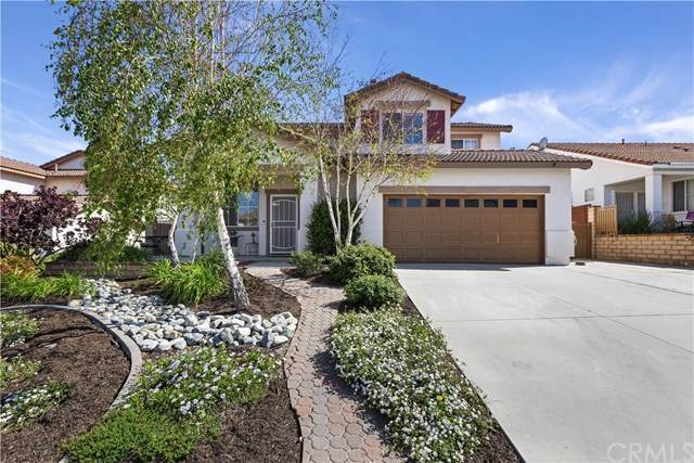 20835 Kingston Lane, Riverside, CA 92508 (#IV21083942) :: The Brad Korb Real Estate Group