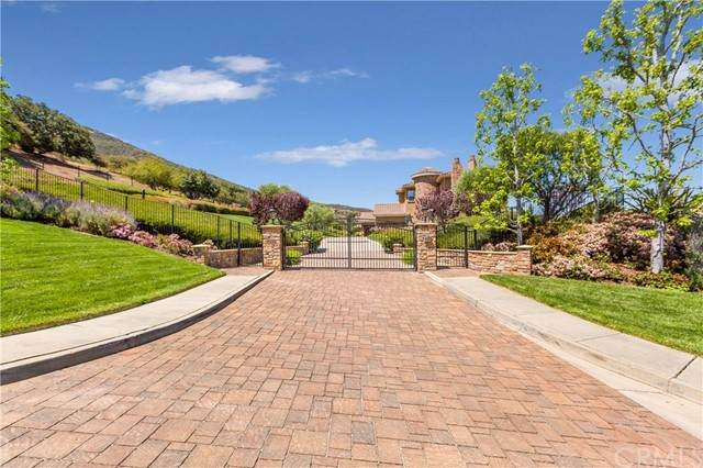 https://bt-photos.global.ssl.fastly.net/socal/orig_boomver_1_365397955-2.jpg
