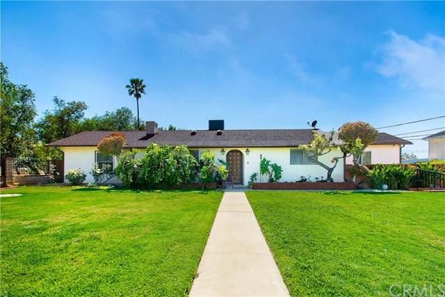 12901 Gladstone Avenue, Sylmar, CA 91342 (#WS21078011) :: The Brad Korb Real Estate Group