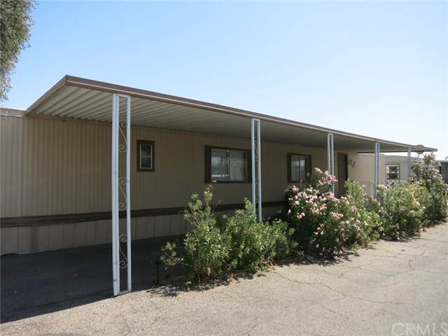 680 Channel Way, Needles, CA 92363 (#JT21085194) :: The Marelly Group   Sentry Residential