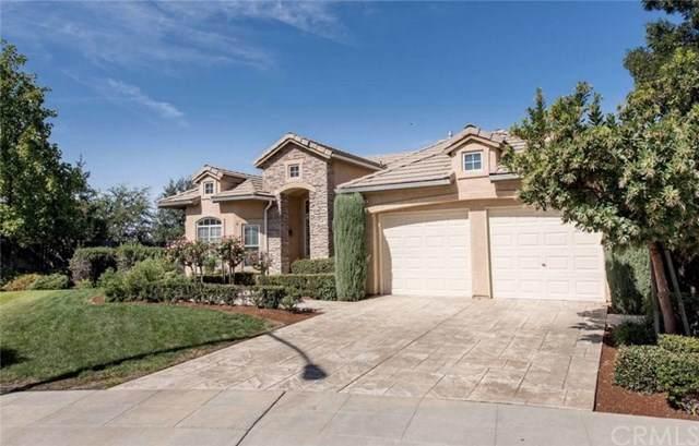 9976 N Ann Avenue, Fresno, CA 93720 (#FR21085173) :: Mainstreet Realtors®