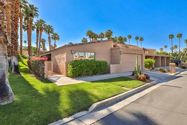 48903 Owl Lane, Palm Desert, CA 92260 (#219060908DA) :: The Costantino Group | Cal American Homes and Realty