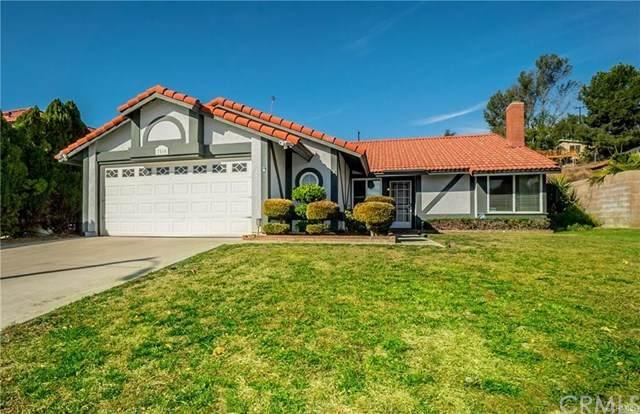 7510 Pepper Street, Rancho Cucamonga, CA 91730 (#CV21082329) :: Cal American Realty