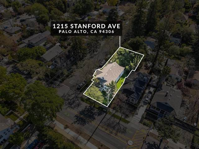 1215 Stanford Avenue - Photo 1