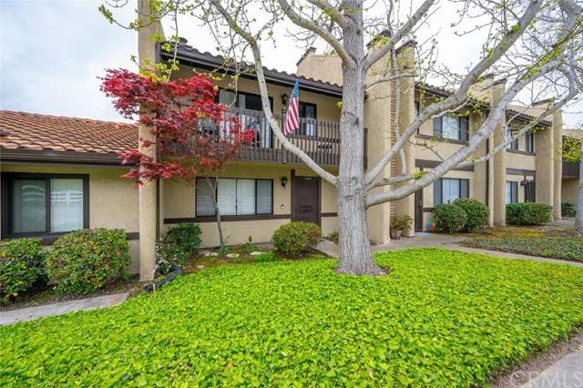 1069 James Way, Arroyo Grande, CA 93420 (#PI21085224) :: The Marelly Group | Compass