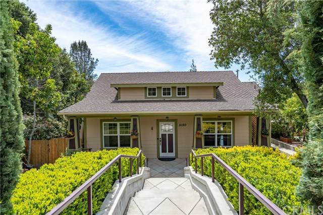 5150 Olmeda Avenue, Atascadero, CA 93422 (#NS21084526) :: The Marelly Group | Compass