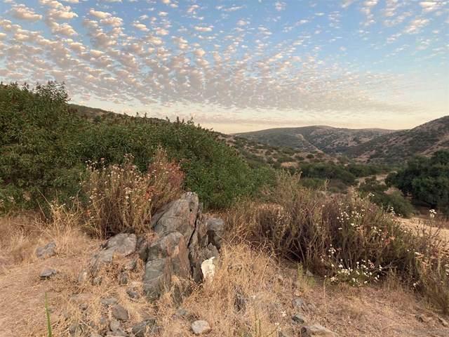 929 Marron Valley Rd - Photo 1