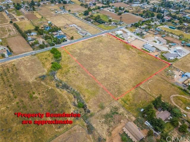 38249 Vineland Street, Beaumont, CA 92223 (#IV21085384) :: A G Amaya Group Real Estate