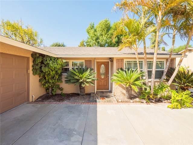 1455 Anita Street, Upland, CA 91786 (#IV21063737) :: Cal American Realty