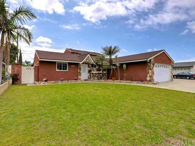 5792 Los Nietos Street - Photo 1