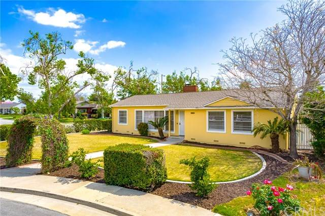 1102 Ruth Circle, Santa Ana, CA 92706 (#PW21085573) :: Better Living SoCal