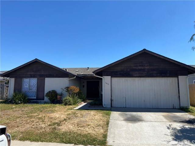 1413 Oleander Avenue, Chula Vista, CA 91911 (#PW21085586) :: The Marelly Group   Compass