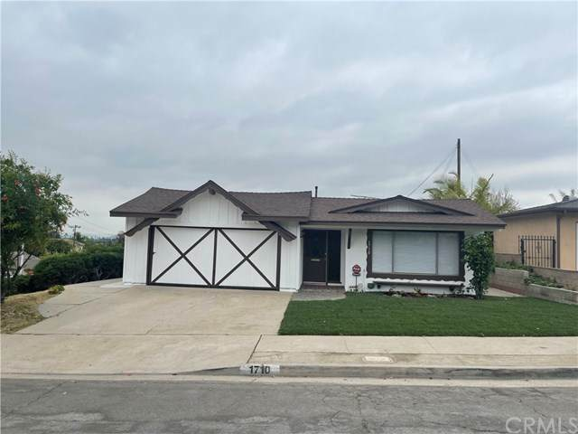 1710 Robinlinda Lane, Monterey Park, CA 91755 (#TR21085767) :: The Costantino Group | Cal American Homes and Realty