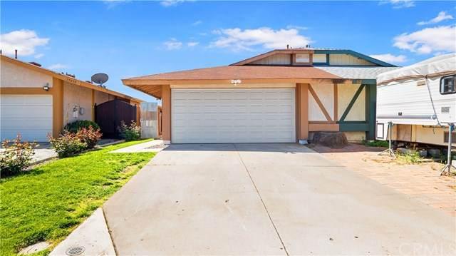 23827 Nanwood Drive - Photo 1