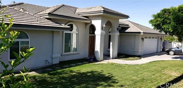 1403 Sonora Street, San Bernardino, CA 92404 (#SB21084343) :: Go Gabby