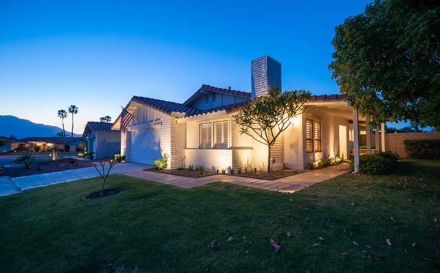 40400 Periwinkle Court, Palm Desert, CA 92260 (#219060951DA) :: Mainstreet Realtors®