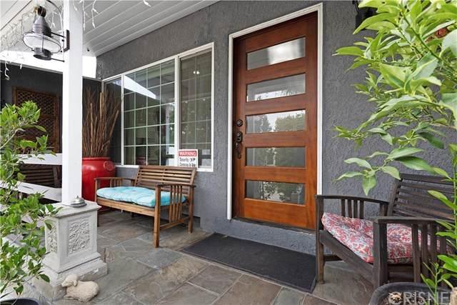 12041 Redbank Street, Sun Valley, CA 91352 (#SR21084268) :: Mainstreet Realtors®