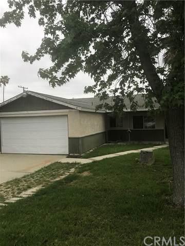 15611 Yorba Avenue, Chino Hills, CA 91709 (#CV21085940) :: Mainstreet Realtors®