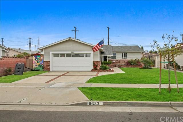 8632 Phlox Drive, Buena Park, CA 90620 (#PW21083595) :: The Costantino Group | Cal American Homes and Realty
