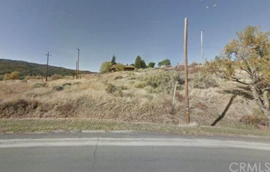 0 Vac/Ranch Club Rd/Vic Ripton Road, Lake Hughes, CA 93532 (#MB21085877) :: eXp Realty of California Inc.