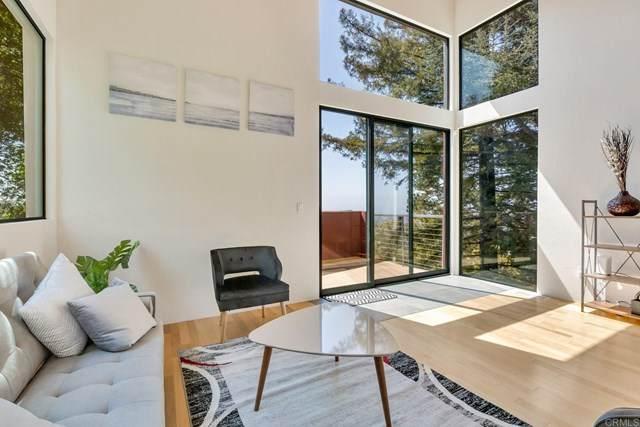 161 Panoramic Way, Berkeley, CA 94704 (#NDP2104382) :: Power Real Estate Group