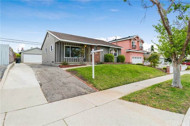 21710 Anza Avenue, Torrance, CA 90503 (#PV21083072) :: Power Real Estate Group