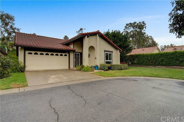 23978 Calle Alonso - Photo 1