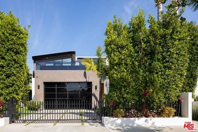 424 La Jolla Avenue - Photo 1